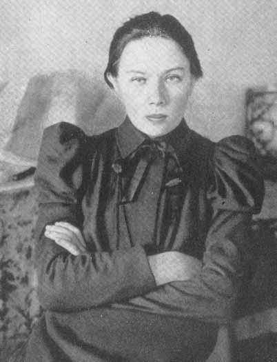 http://biograf-book.narod.ru/personalii/10/portreti/krupskaya.jpg